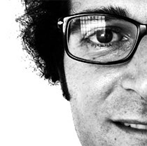 Danilo Giacomi