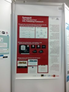 DH2016 Synopsx poster